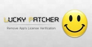 lucky-patcher-v5-5-3