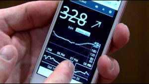 diabete-smartphone-detection-technologie