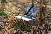 volpy technologie ecologie