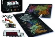 jeu-risk-got