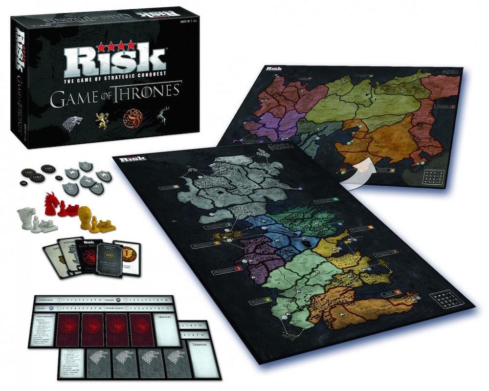 jeu-risk-got