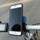 support-smartphone-velo-quadlock