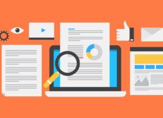 Documents et recherche sur ordinateur