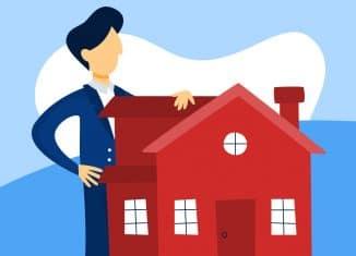 immobilier metier diagnostic