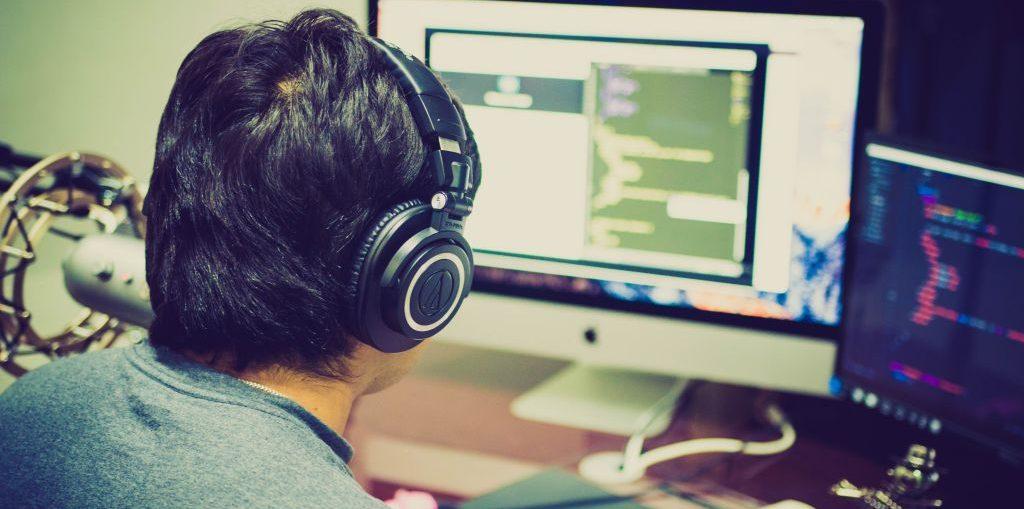 informatique en entreprise